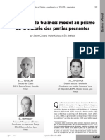 Business modèle.pdf