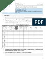 Práctica 10. Curvas de titulación ácido-base.pdf