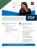 ADA_DentalEmerg_Patient_Flyer.en.es