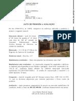Modelo-para-imoveis-word-2007