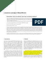 2009 CutaneousScarringAClinicalReview.pdf
