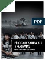 naturaleza_y_pandemias_wwf.pdf