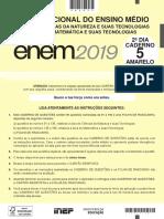 BAIXA_PPL_2_DIA_CADERNO_5_AMARELO.pdf