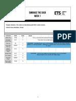 ETSv1Week1(1)(1).pdf