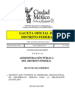 PPDU-IZTAPALAPA.pdf