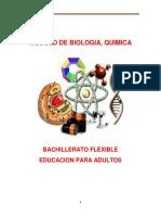 1.MODULO DE BIOLOGIA