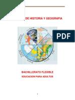 3.MODULO DE HISTORIA Y GEOGRAFIA