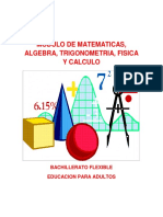 5.MODULO DE MATEMATICAS.pdf