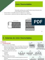 3_SISTEMAS DE UNION DESMONTABLE.pdf