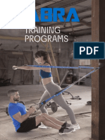 ABRA-Fitness-Recommended-TRANING-PROGRAMS