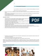 secuencia didáctica texto expositivo (1)
