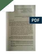 Enfoques conceptuales de la relación ambiente y salud.pdf