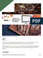 Churrasco na panela de pressão é fácil de fazer. Aprenda truques e receitas - 14_04_2020 - UOL Nossa.pdf