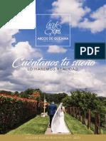 arcos-de-quejana-dossier-bodas-2019-2020_3855_5bbfafe11e67f