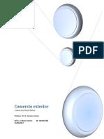 Comercio_exterior_Comercio_electronico.pdf