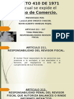 DECRETO 410 DE 1971( CODIGO DE COMERCIO)