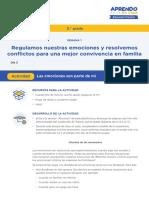 dia-3.pdf