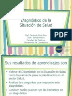 Diagnostico_de_la_Situacion_de_Salud