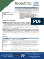 Guía_didactica_InvestigacionEnInternet