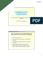 intro economia.pdf