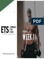 week1sample(1)