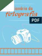 dicionriodafotografia.pdf