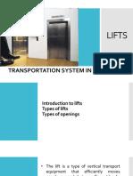 CHAPTER 3 Lift.pdf