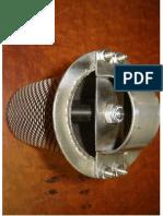 Filtros Magnéticos para Maquinaria Pesada y Transportes - PDF Free Download