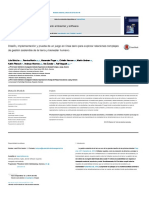 Design, implementation and test of a serious online game for exploring complex relationships of sustainable land management and human well-being.en.es.pdf