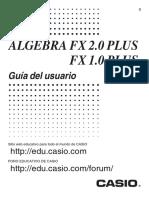 ALGEBRA_FX2.0_FX1.0_PLUS_ES.pdf
