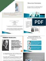 Diapositivas finales89
