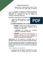 POSIBLES ESCENARIOS PRESENTAR A COLEGAS.doc