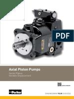 Axialpiston12321.pdf