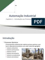 Capitulo 1 - Introducao aos Processos Industriais.pptx