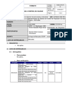 PASCC-008-755[F]