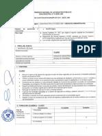 BASES CAS 032-2019-TESOR.pdf