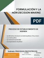 9. FORMULACIÓN Y NON DECISION MAKING.pptx