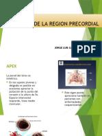 inspeccion.pptx