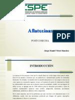 VITERI_AFLATOXINAS