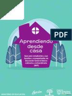 2-Guía-para-estudiantes-y-familias-de-Educación-General-Básica-ordinaria-y-extraordinaria-NAP_-003