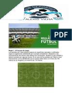 REGLAS DEL FUTBOL.pdf