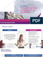 Powering Open Banking opportunities with Trusso .pdf