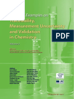 Practical examples Trasability uncertainty and validation in chemistry vol 2.pdf
