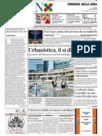 Corriere Della Sera 20150720 Mi
