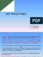 PRESENTACIÓN PARA PYMES Subir.pdf