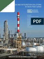 AI_Solutions.pdf