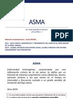 202010 - Clase 2 Asma.pdf