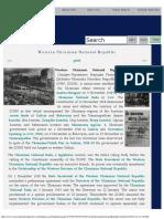 Western Ukrainian National Republic.pdf