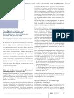 bwp-2002-h2-27ff.pdf