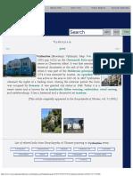 Vyzhnytsia.pdf